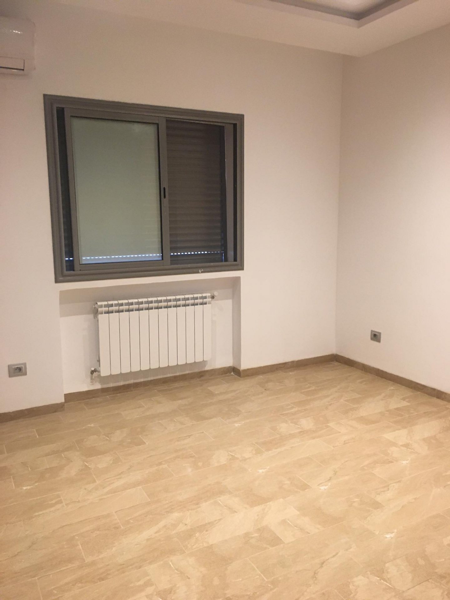 Vente Appartements S+2 Neufs - La Marsa Sidi Daoued