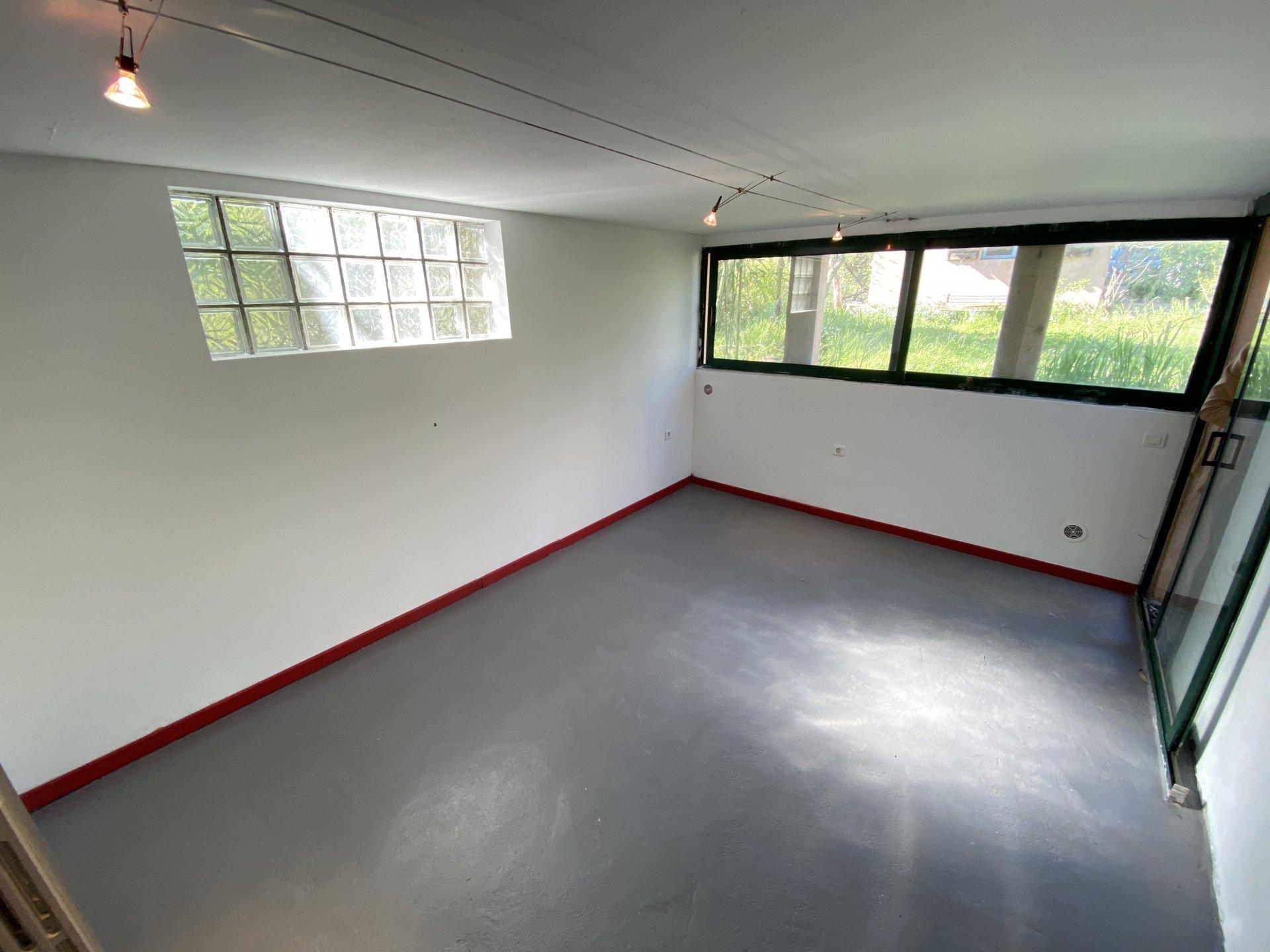 Продажа Дом - Meyreuil