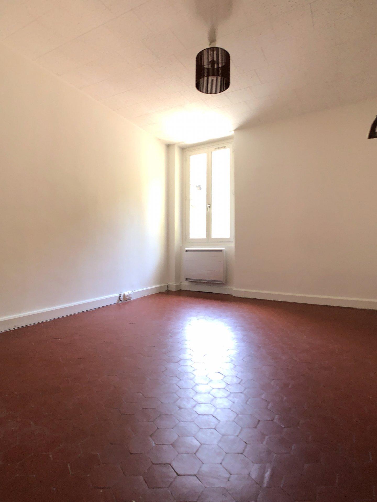 Rental Apartment - Nice Madeleine