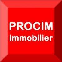 APPARTEMENT CREIL 80 000 €