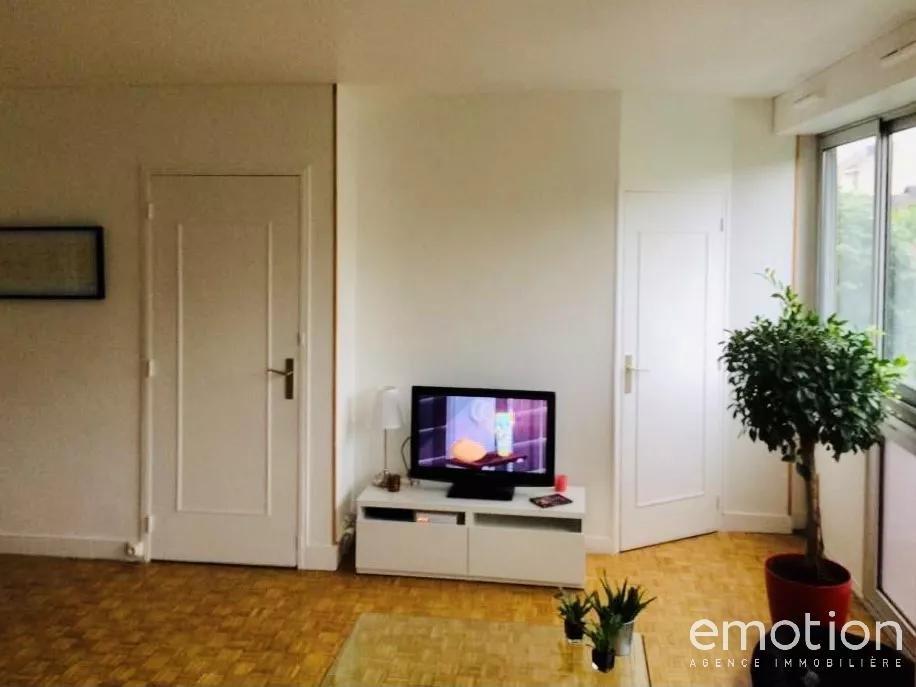 Sale Apartment - Le Perreux-sur-Marne Centre ville