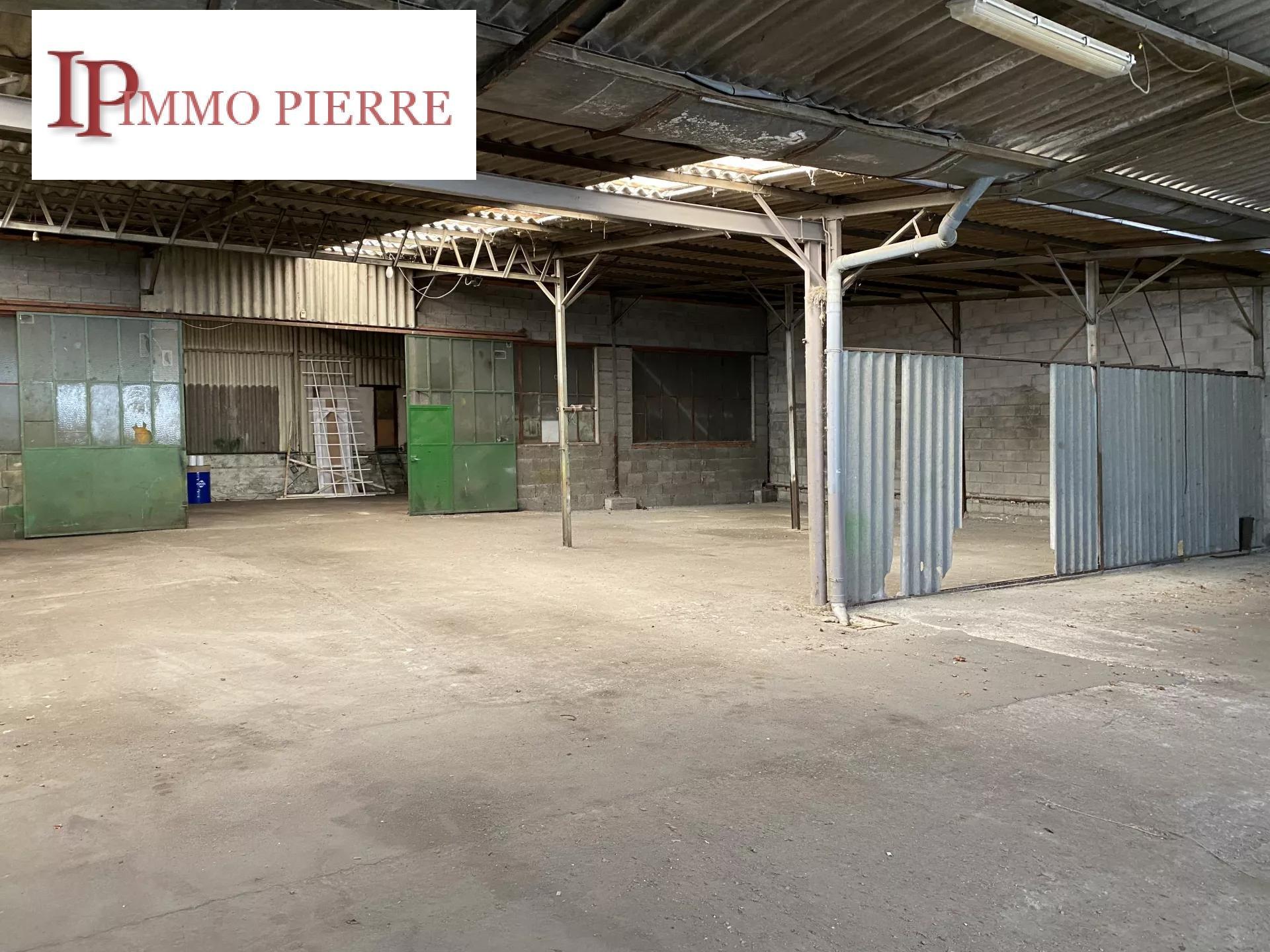 Sale Workshop - Mably