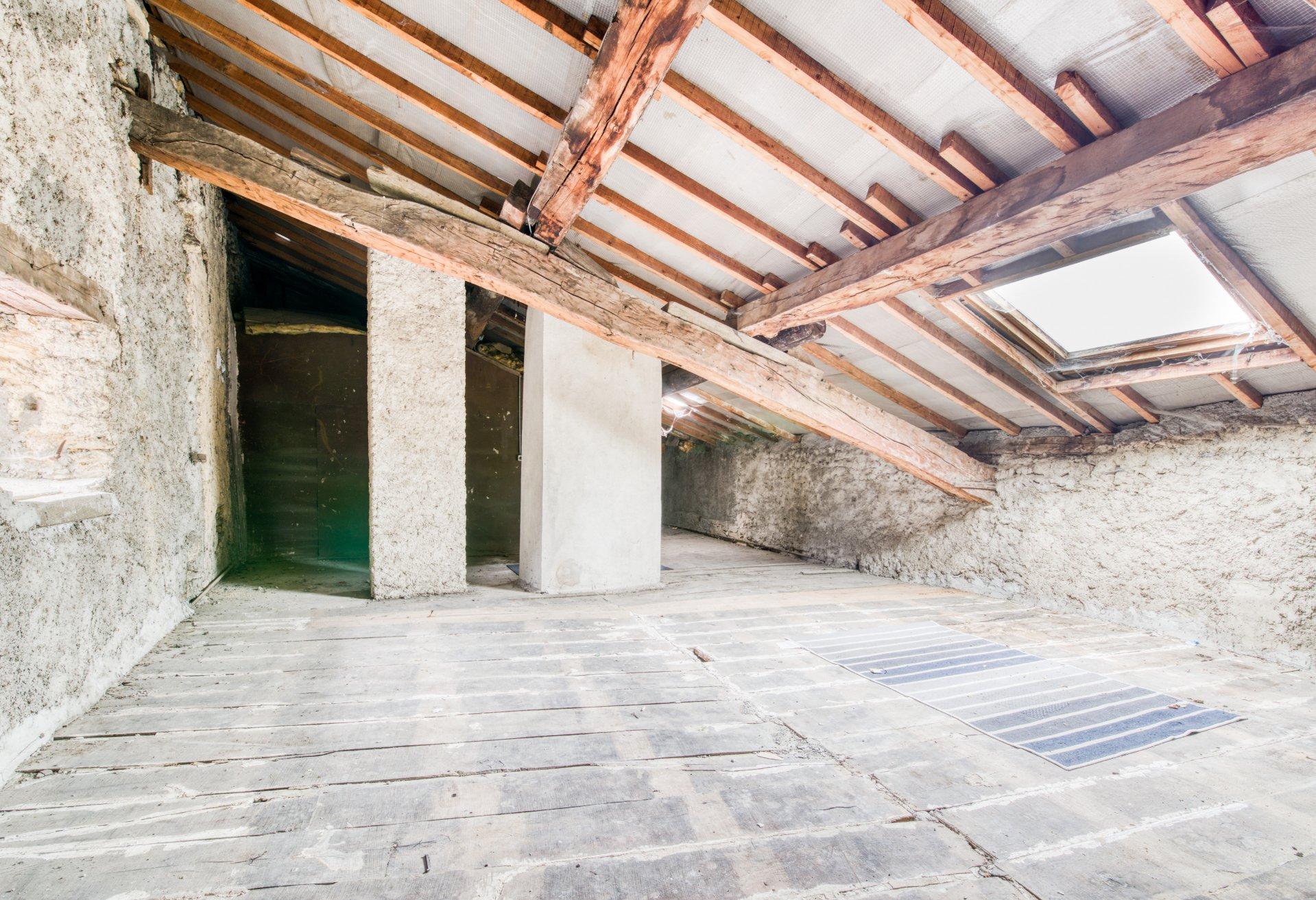 Продажа Таунхаус - Val de Briey
