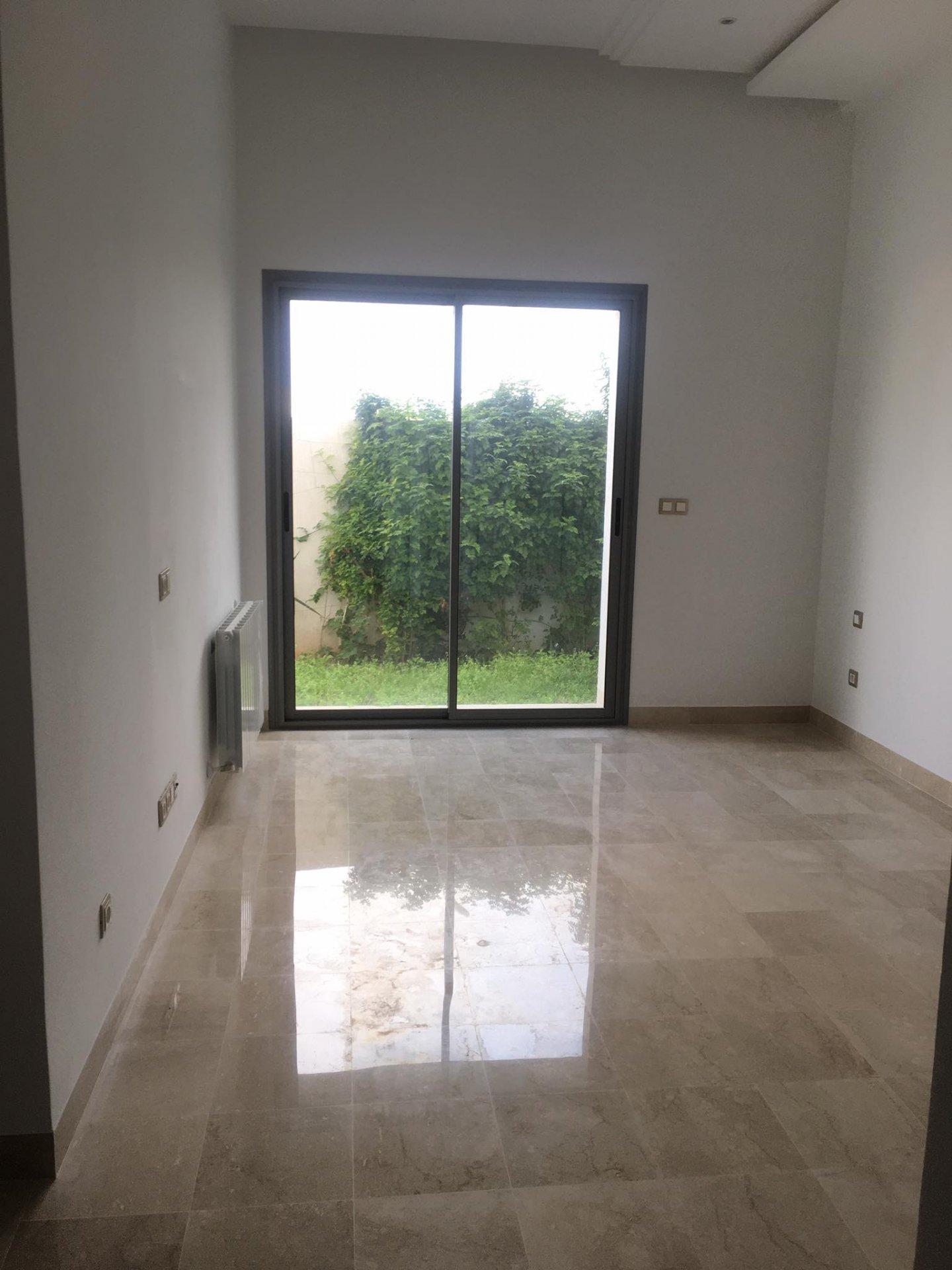 Vente Appartement S+2 Neuf Promoteur, Sidi Daoued