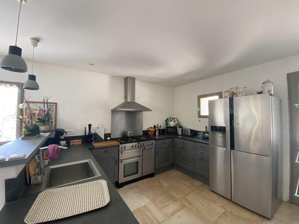 出售 公寓 - Le Tignet
