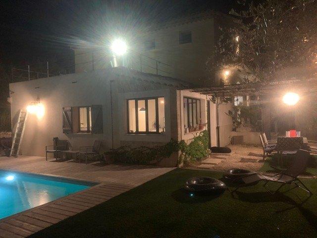 出售 房屋 - Le Tignet