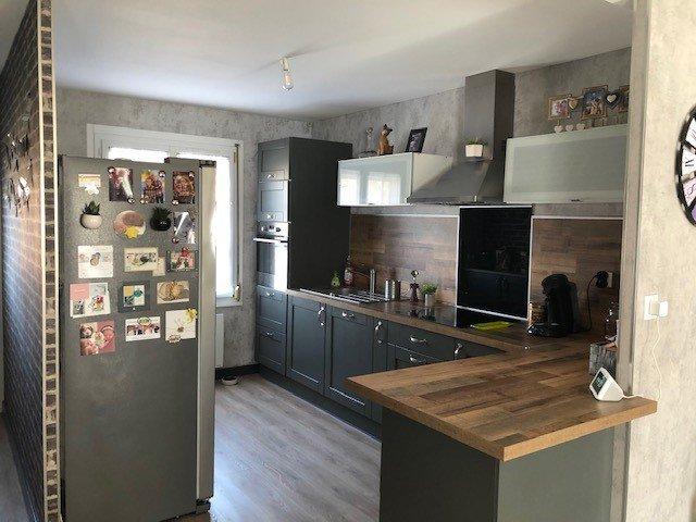 Sale Village house - Pecquencourt