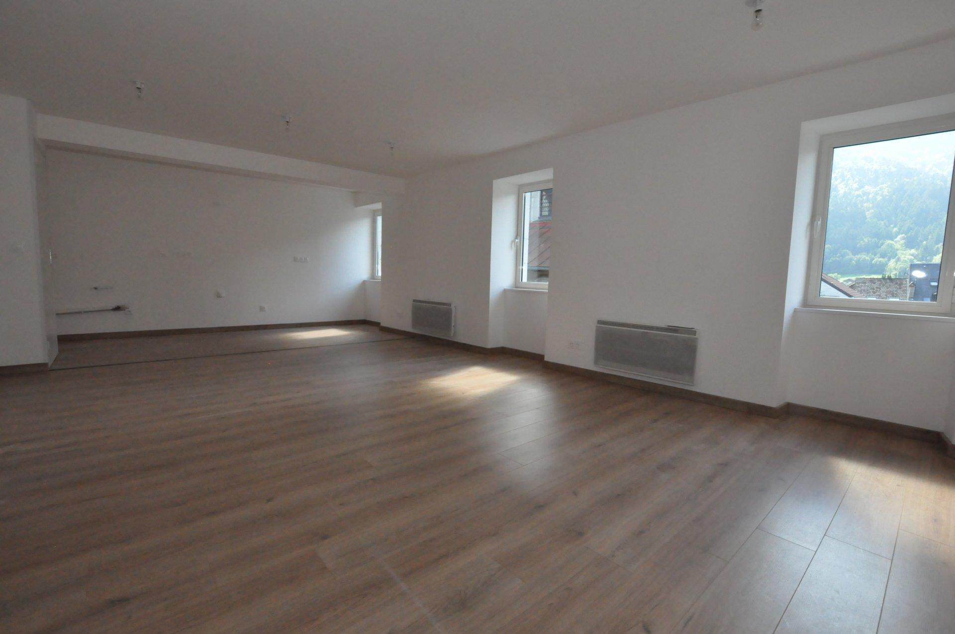 Sale Building - Viuz-en-Sallaz