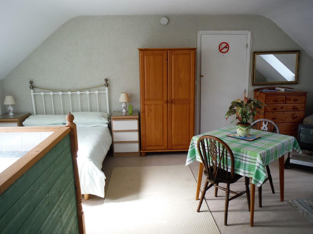 Sale House - Huelgoat