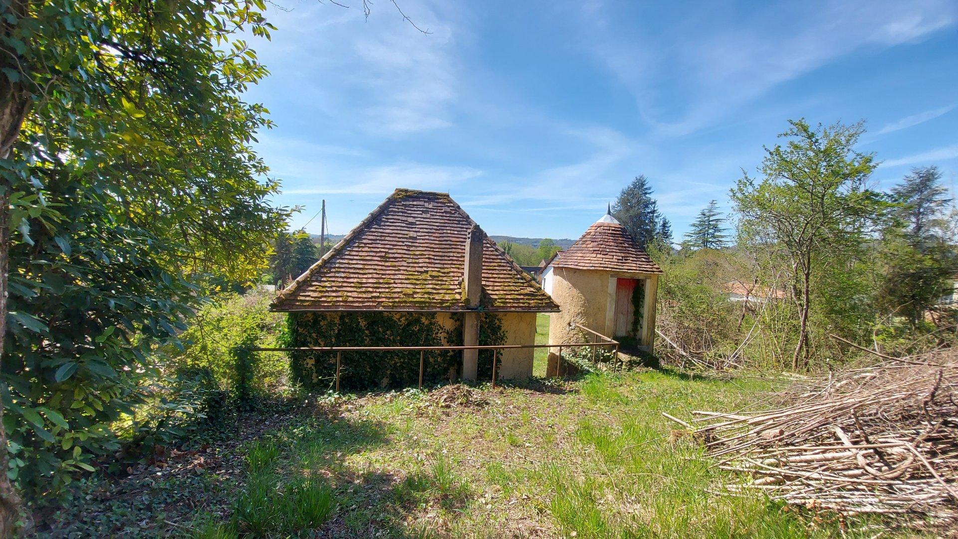 Verkauf Haus - Le Bugue