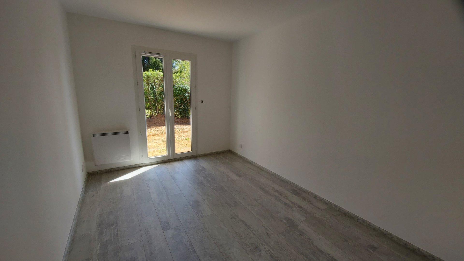 Sale House - Le Bugue
