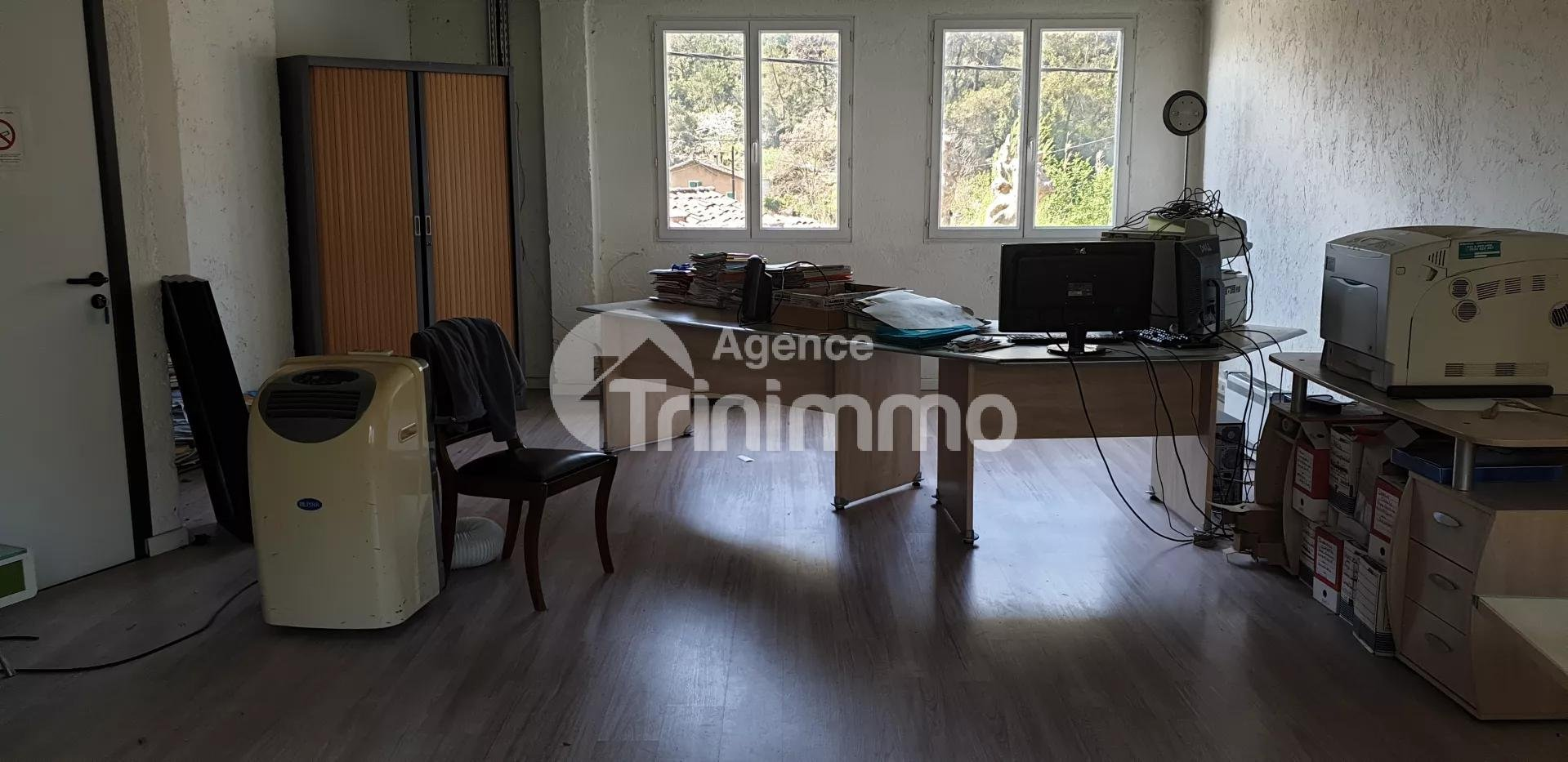 Rental Premises - Peillon