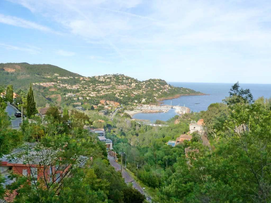 Verkoop Villa - Théoule-sur-Mer