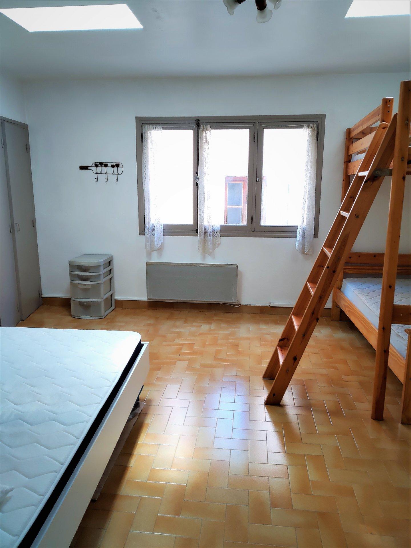 Sale Apartment - Belvédère