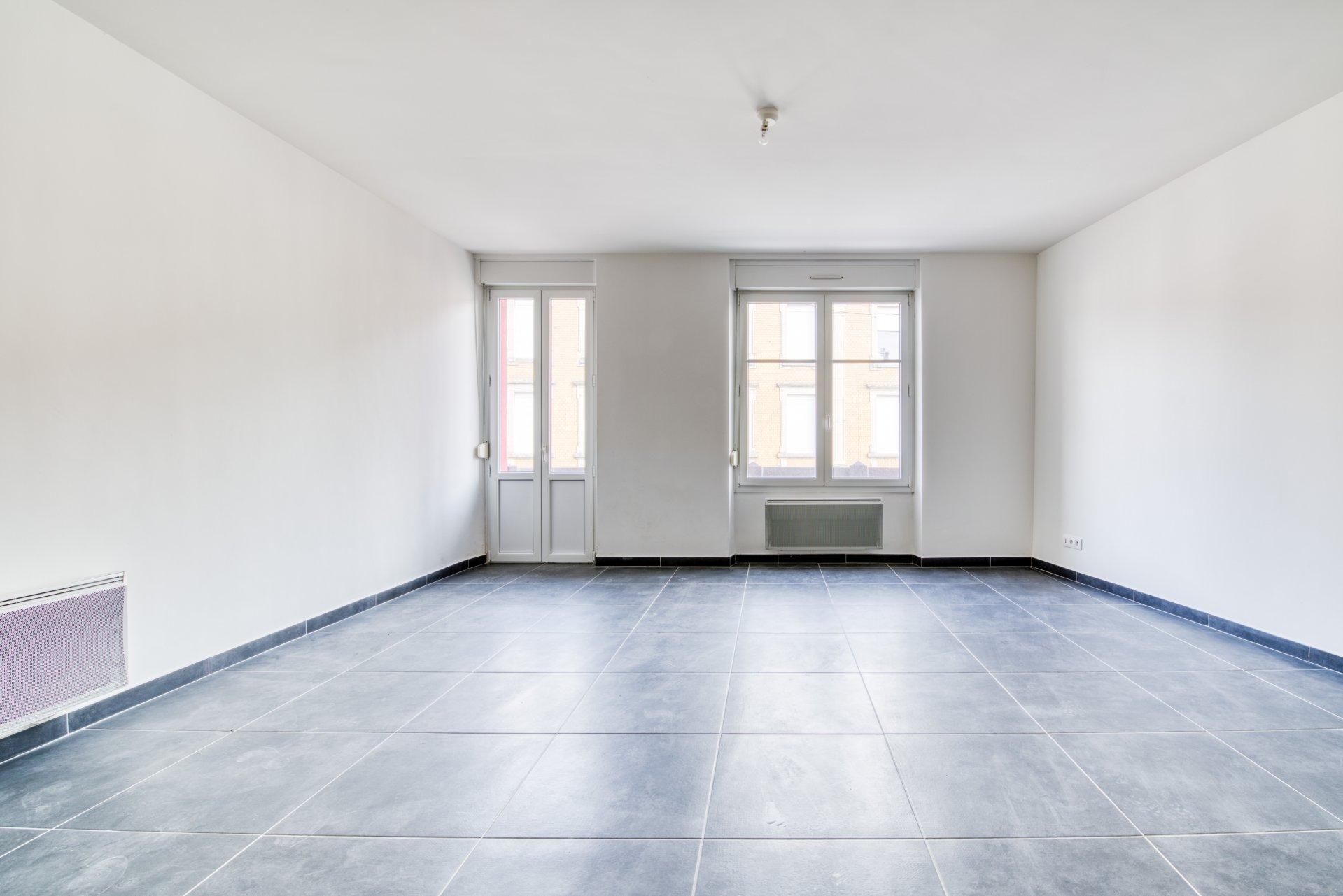 Продажа Здание - Piennes