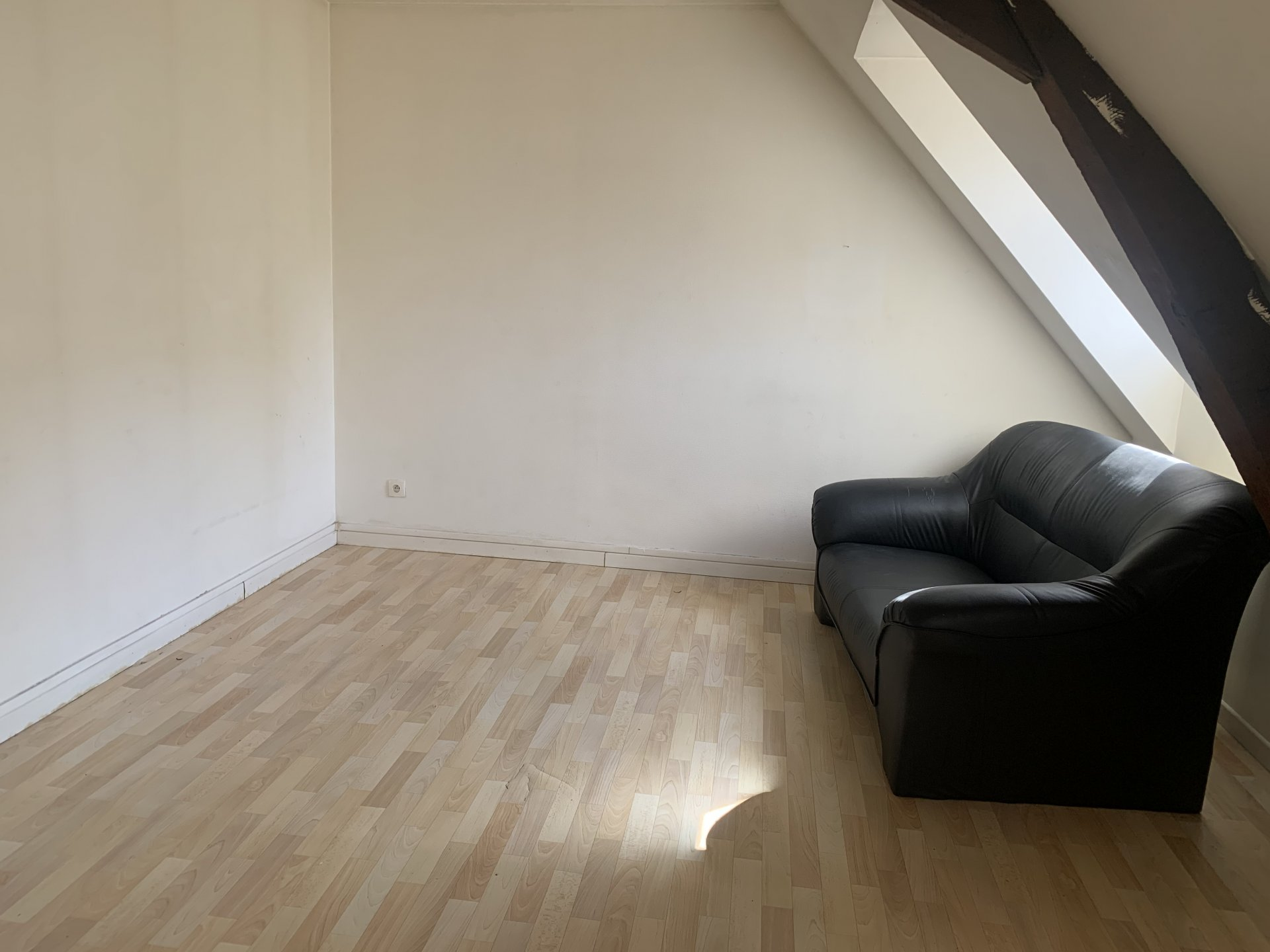 Sale Housing estate - Condé-sur-l'Escaut
