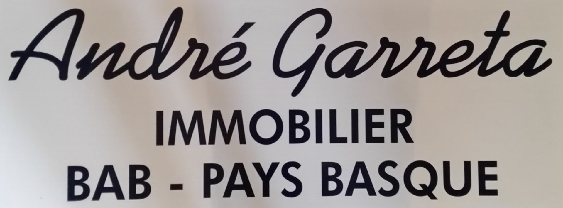 Local commercial à louer Bayonne Intersport