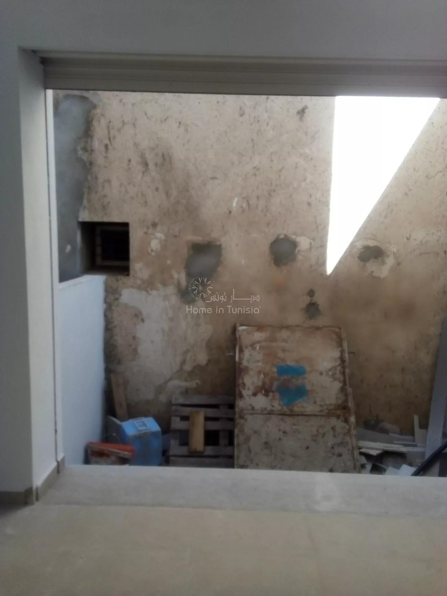 Location Local commercial - La Marsa Plage - Tunisie