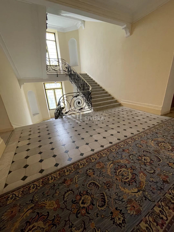 Rental Apartment - Cannes Basse Californie