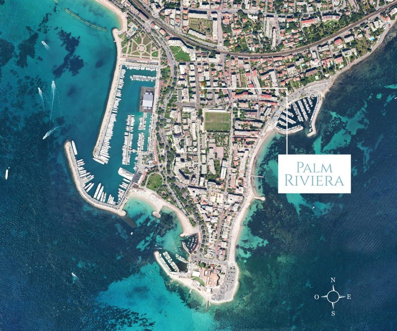 Palm Riviera