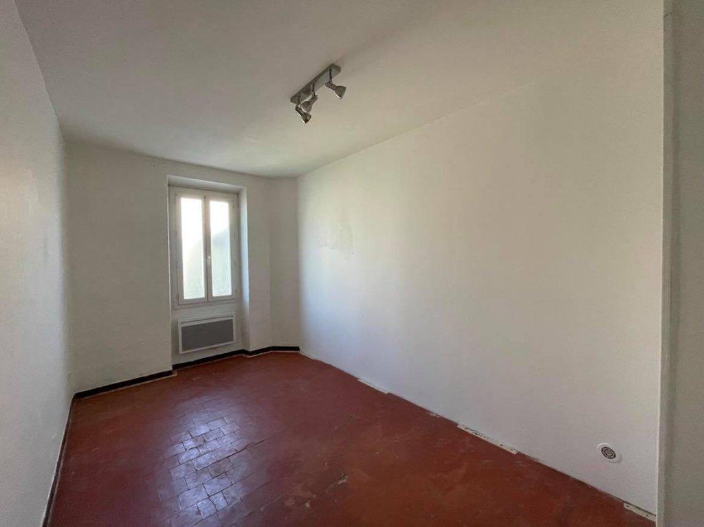 Nouveauté Appartement Vaison