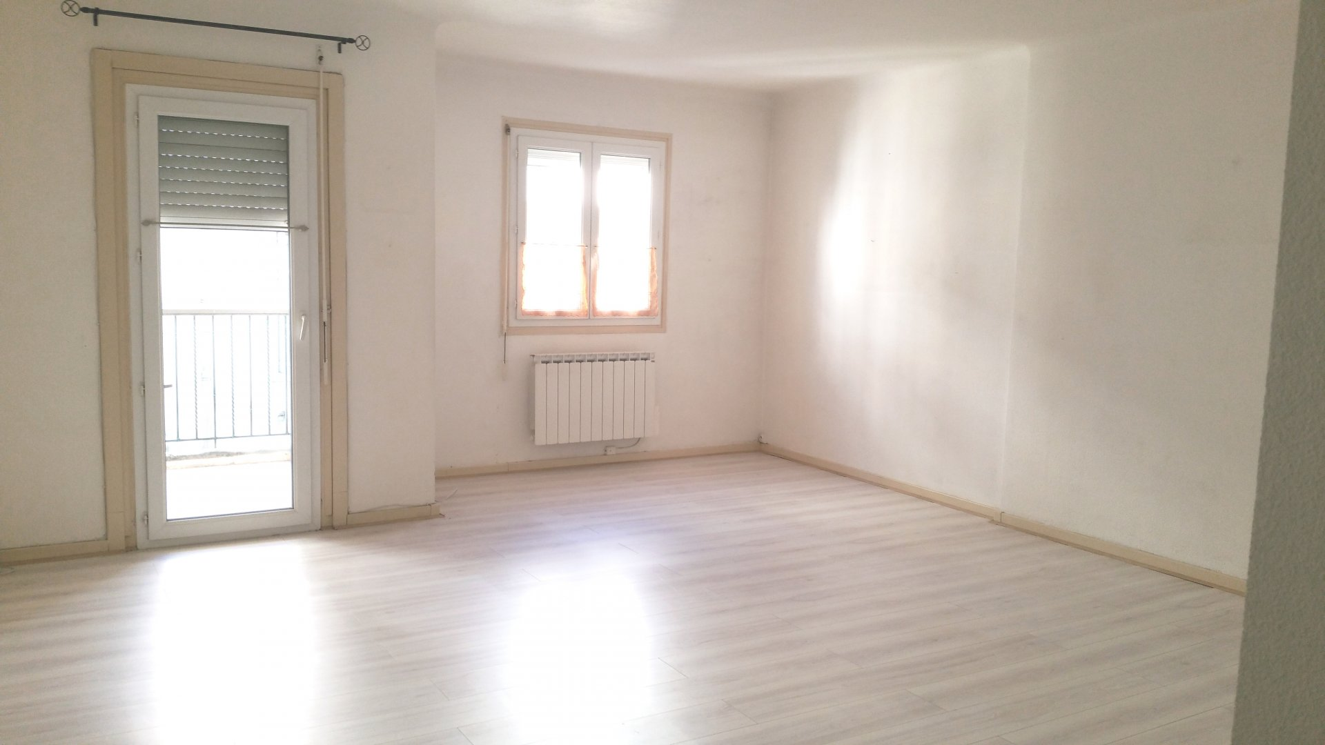 Sale Housing estate - Perpignan Saint-Martin