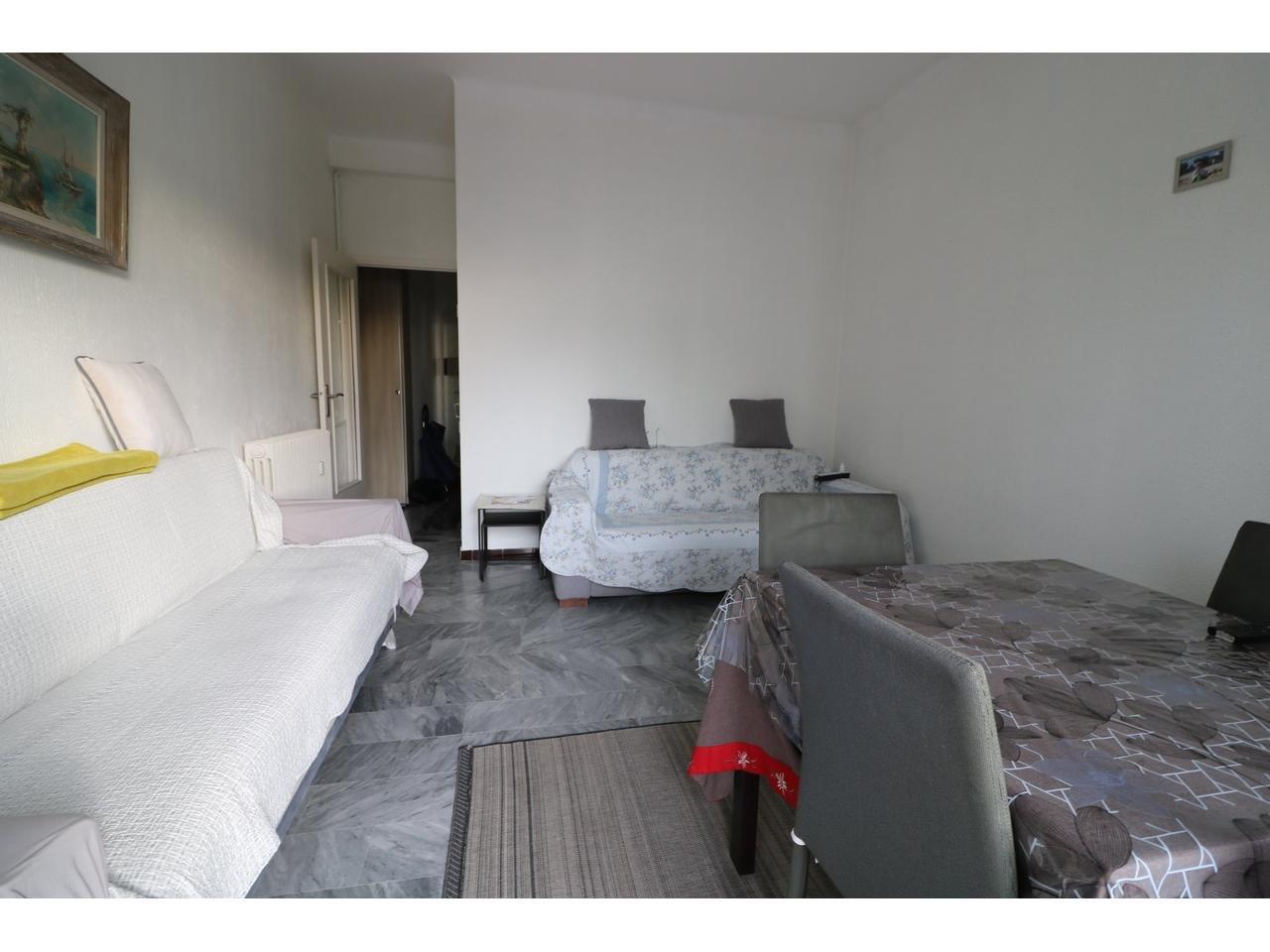Appartement  2 Locali 42.3m2  In vendita   260000 €