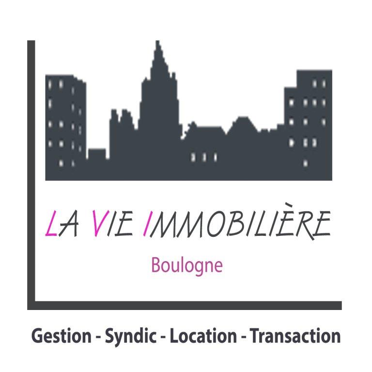 Rental Parking - Boulogne-Billancourt Centre-ville