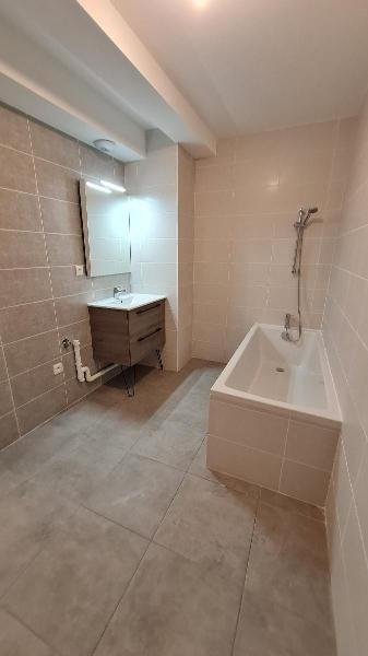 Location Appartement - Ternay