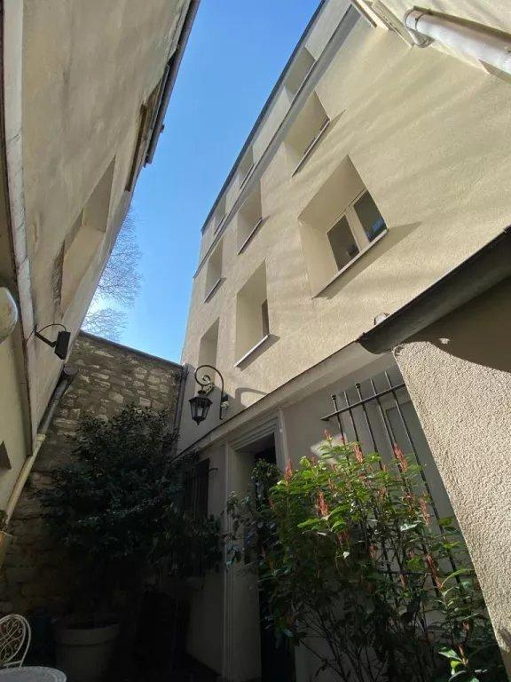 Vente Immeuble - Paris 18ème Clignancourt