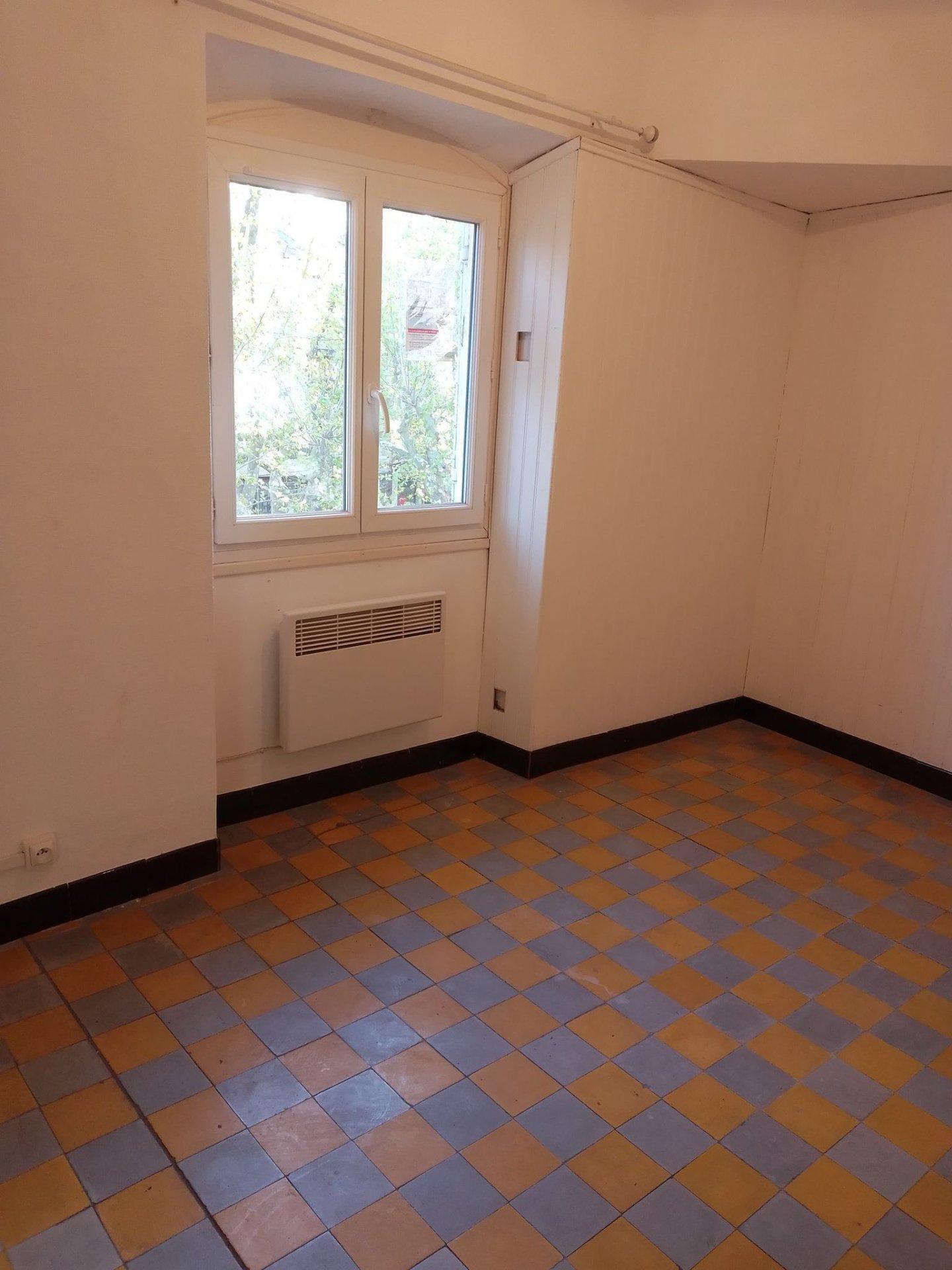 Appartement T2 Tarascon