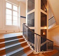 Appartement Type 2 - Centre ville - ROUEN