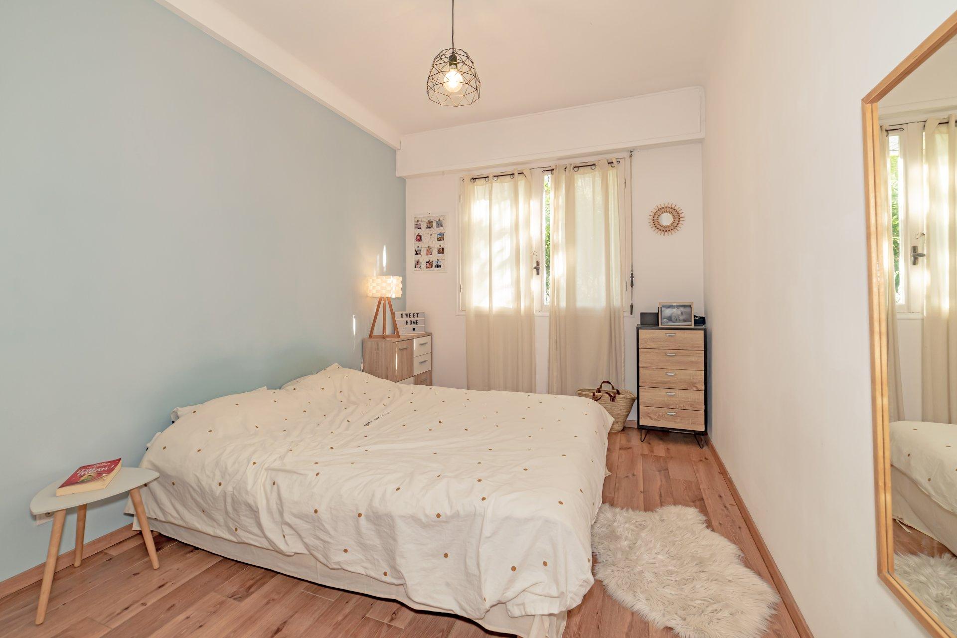 Vendita Appartamento - Nizza (Nice) Le Ray