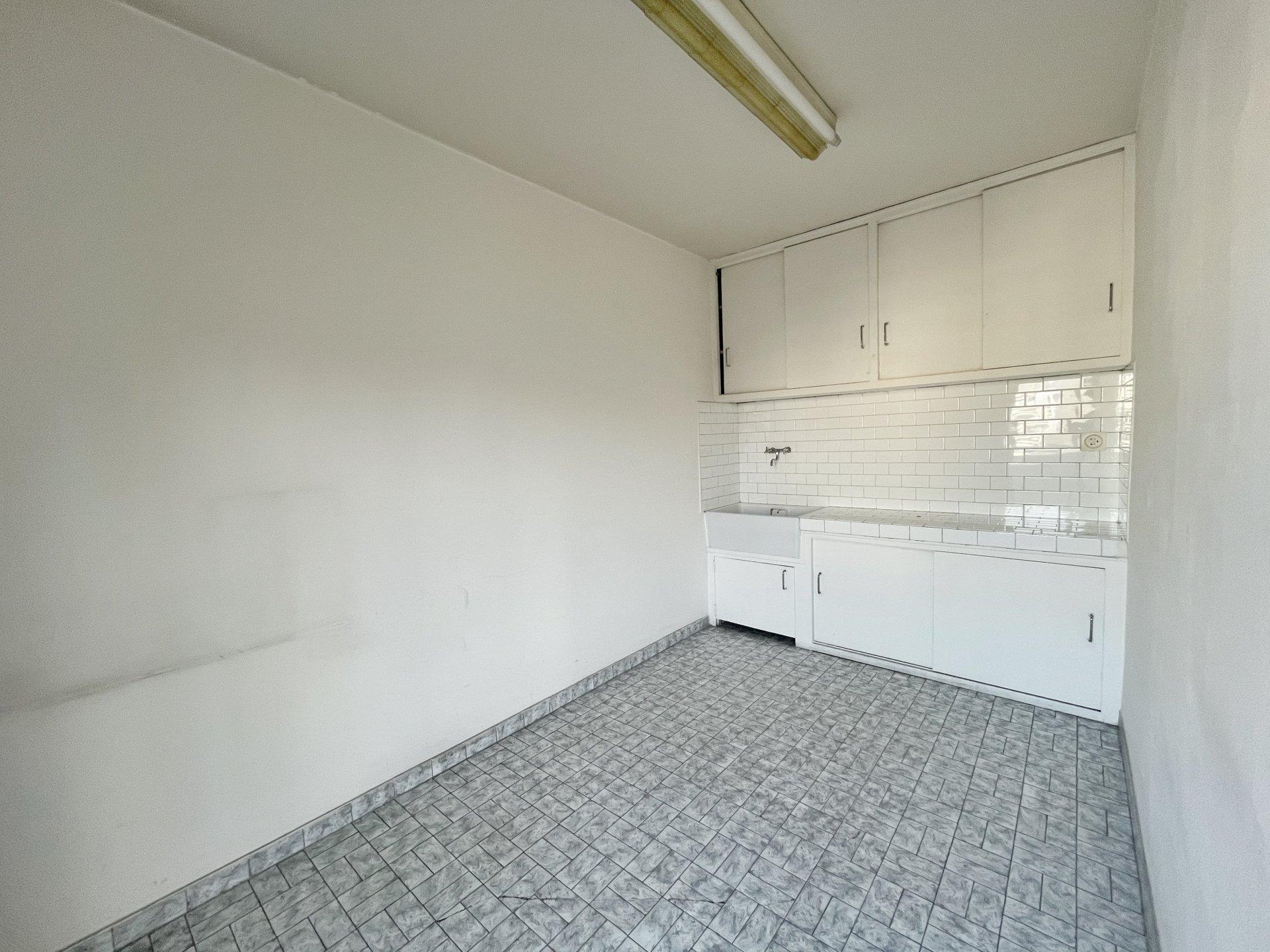appartement 7 pieces  135 m2