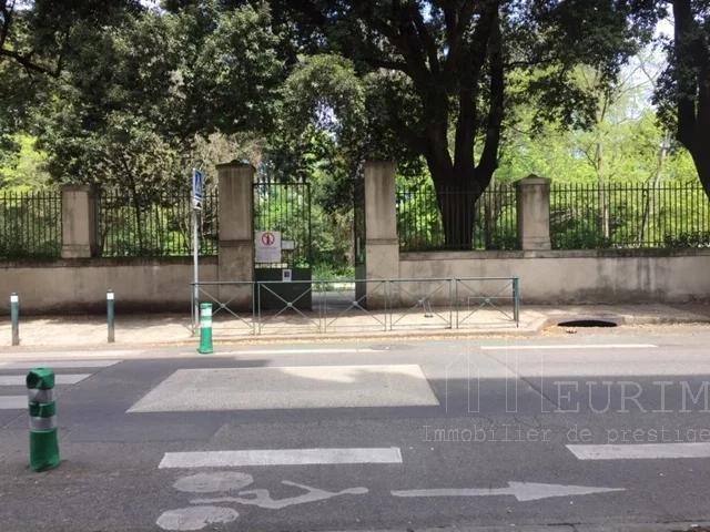 Sale Apartment - Toulouse Grand Rond Jardin des Plantes
