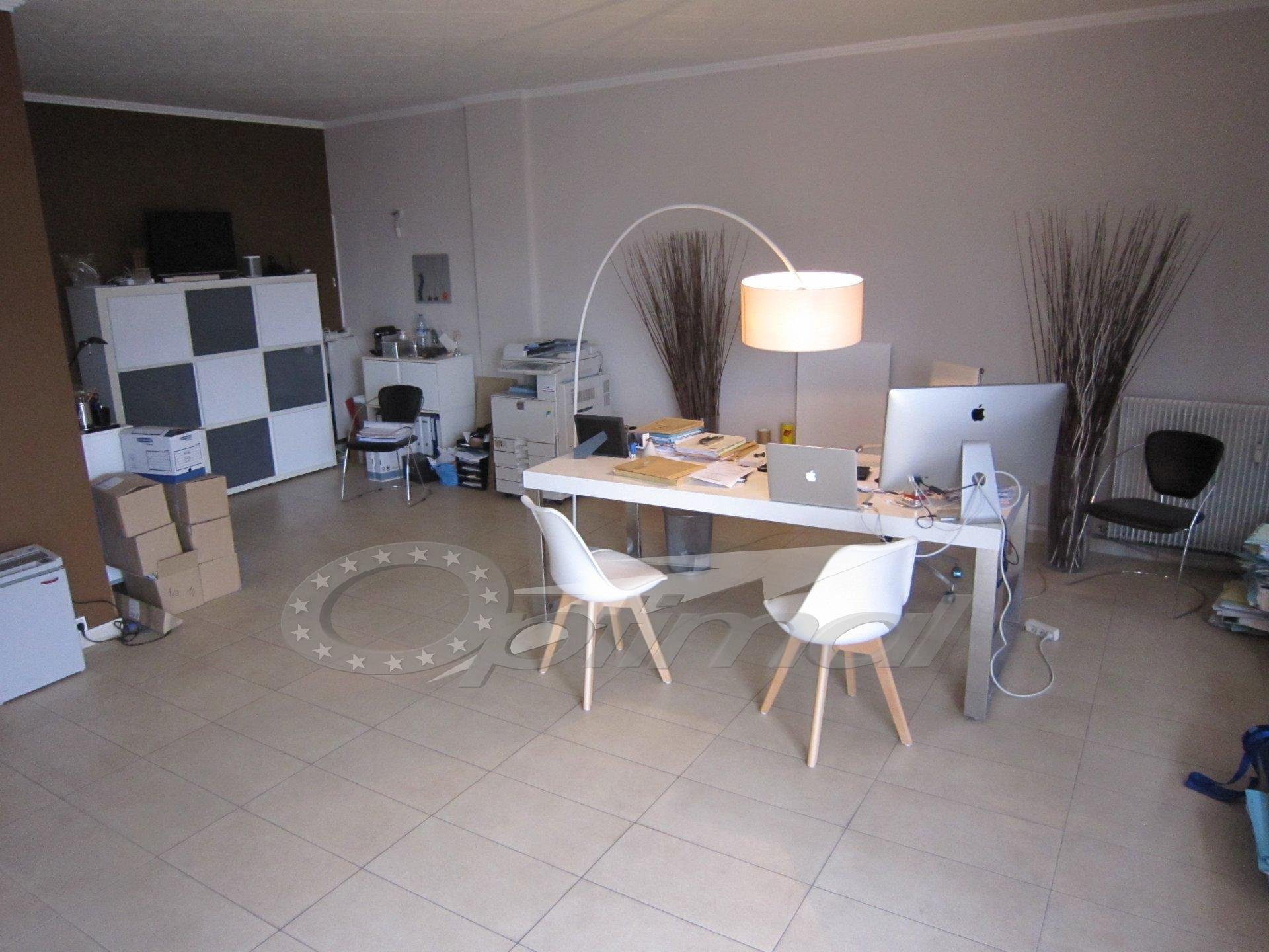 Vente Local commercial - Menton Garavan