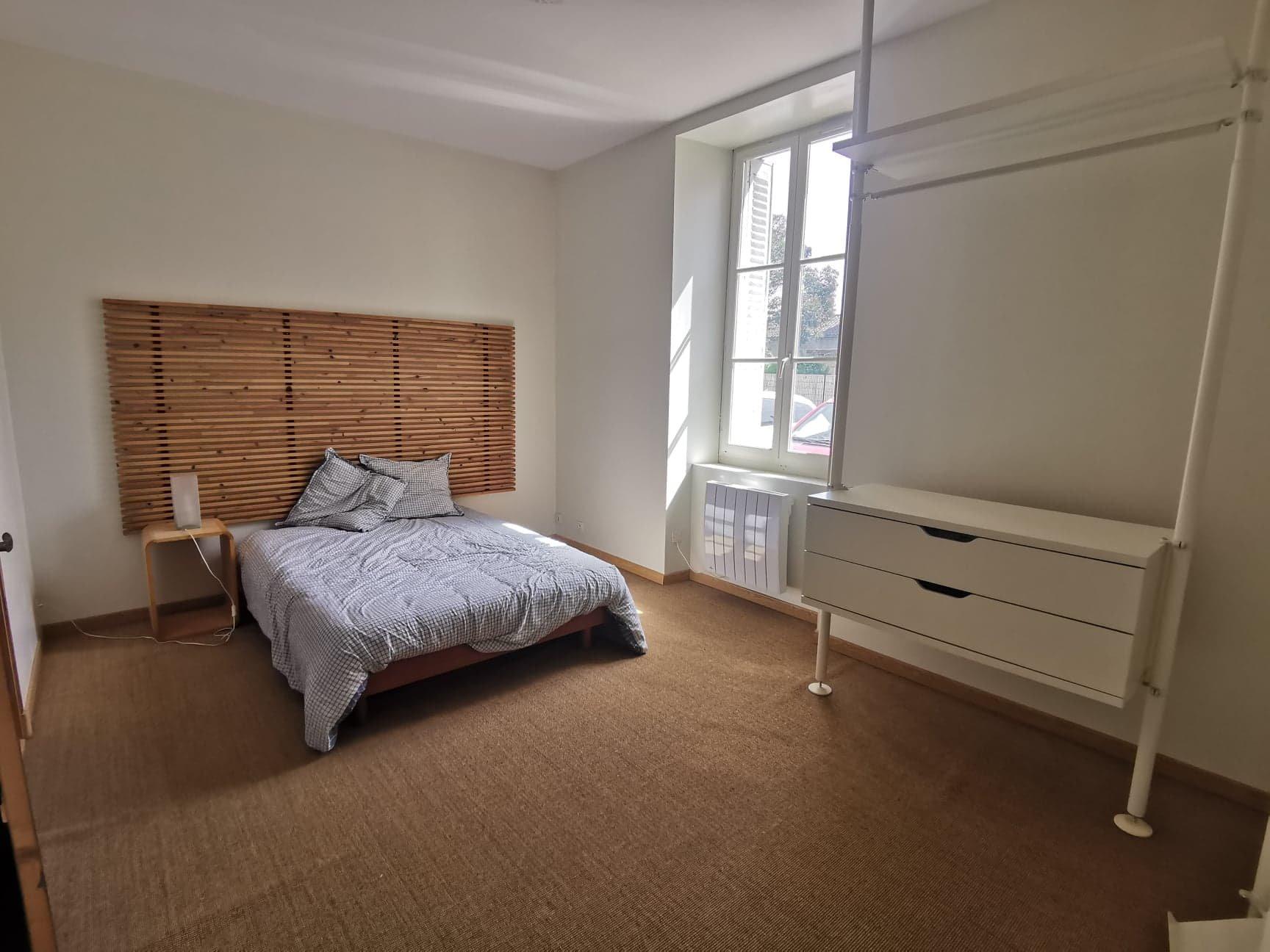 Sale Apartment - Saint-Gaudens