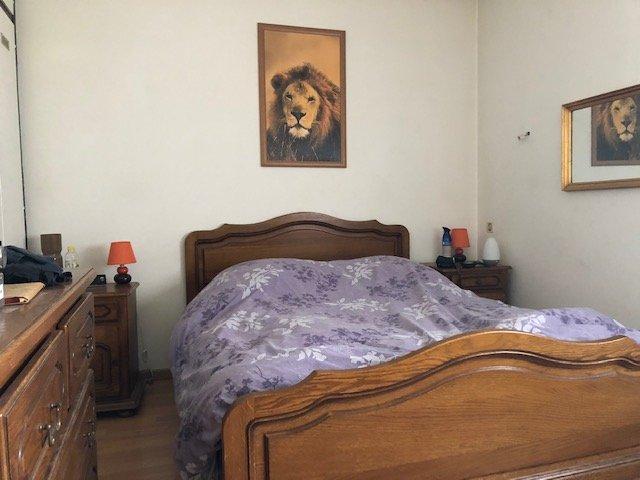 Appartement lumineux T3 - 76m² sans vis à vis avec balcon