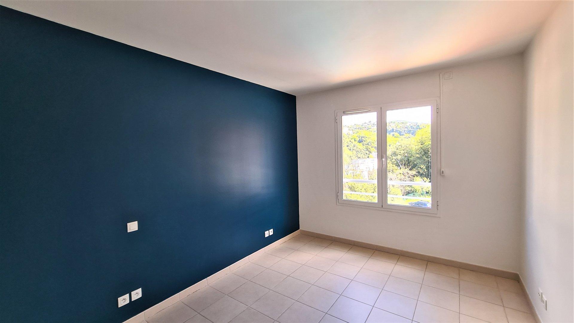 Продажа Квартира - Ницца (Nice) Chambrun