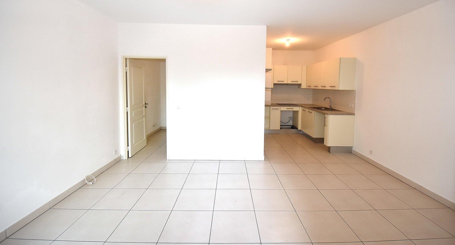 Vente Appartement - Biot Village