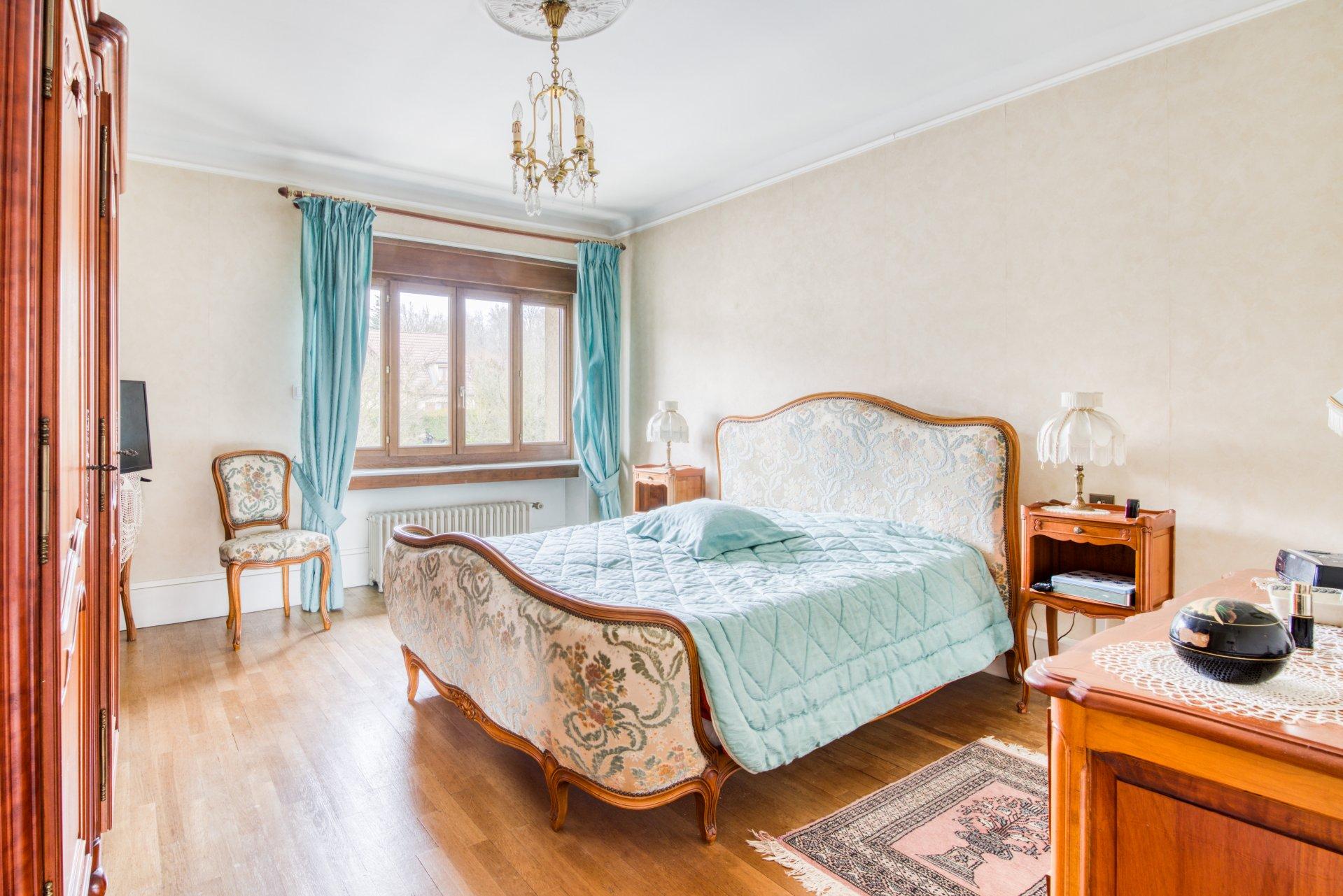 Sale House - Tucquegnieux
