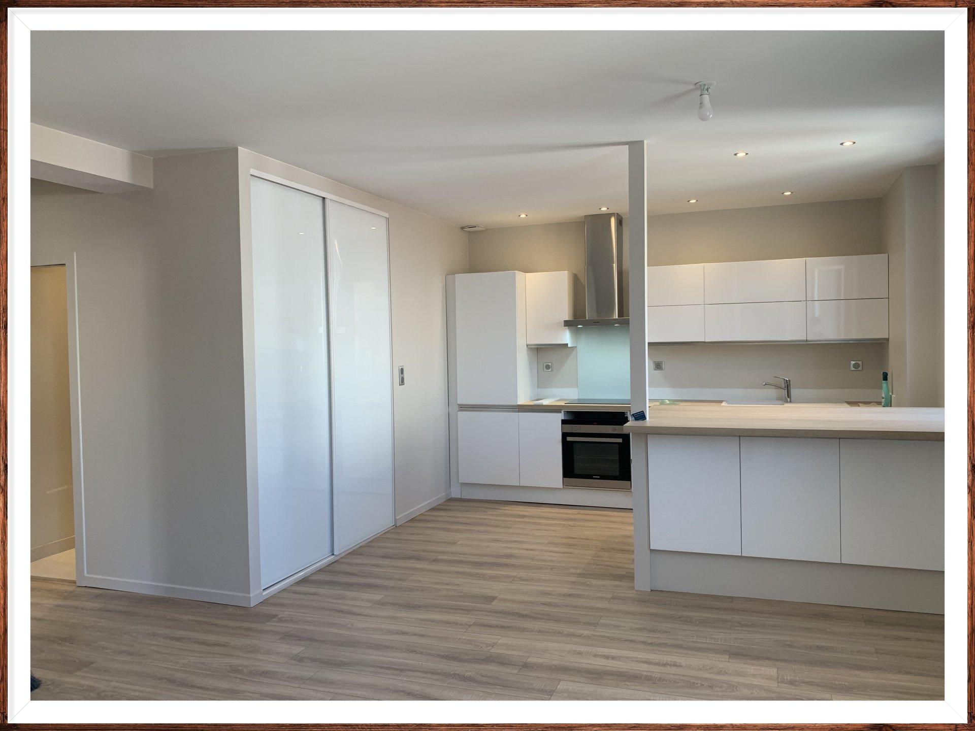 Sale Apartment - Saint-Jean-de-Luz Urdazuri