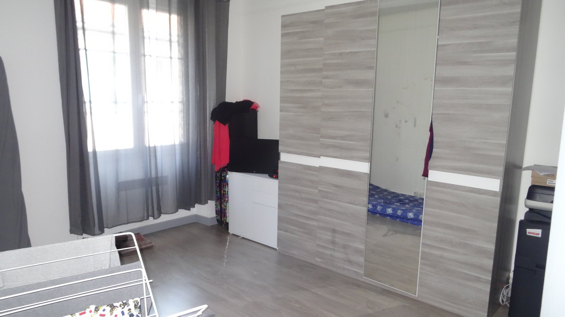 Rental Apartment - Saint-Laurent-du-Var Centre Ville