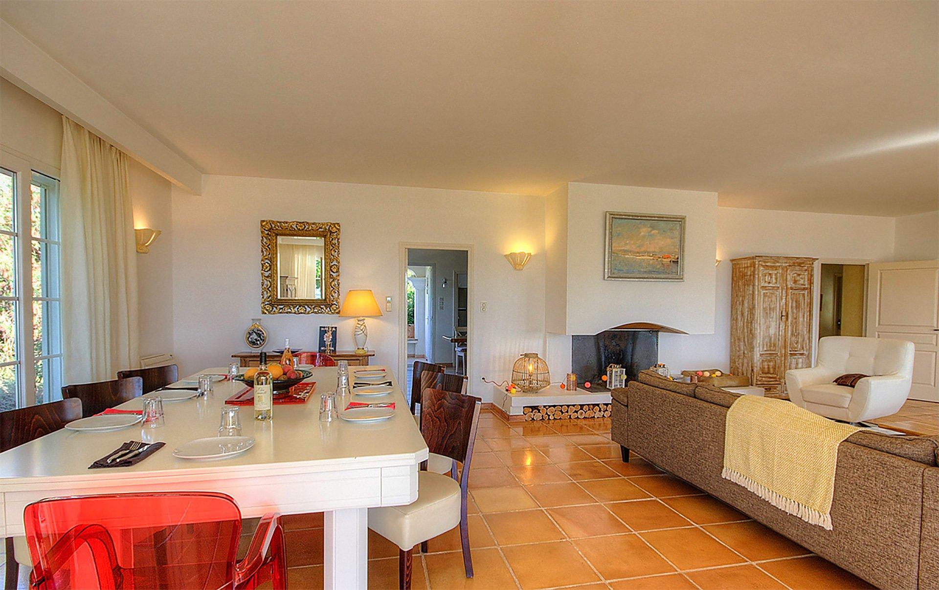 A Casa di Andria - Pietrosella