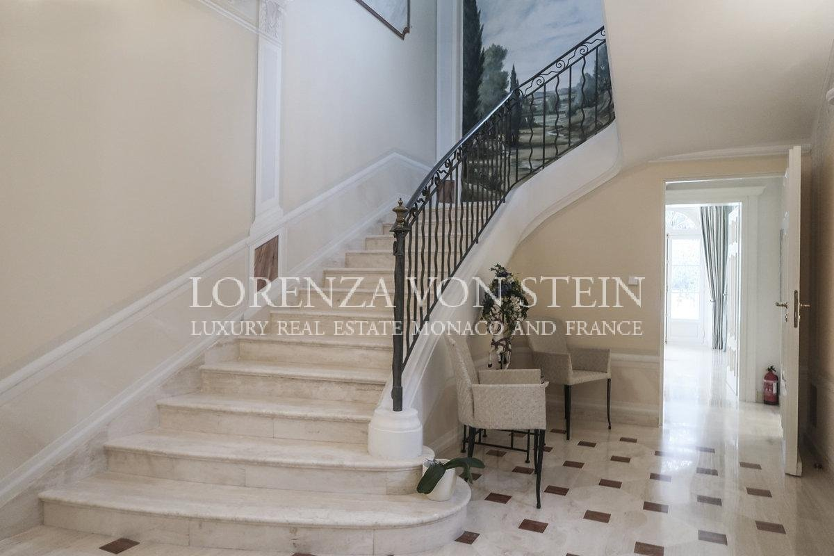 Sole Agent - Outstanding property