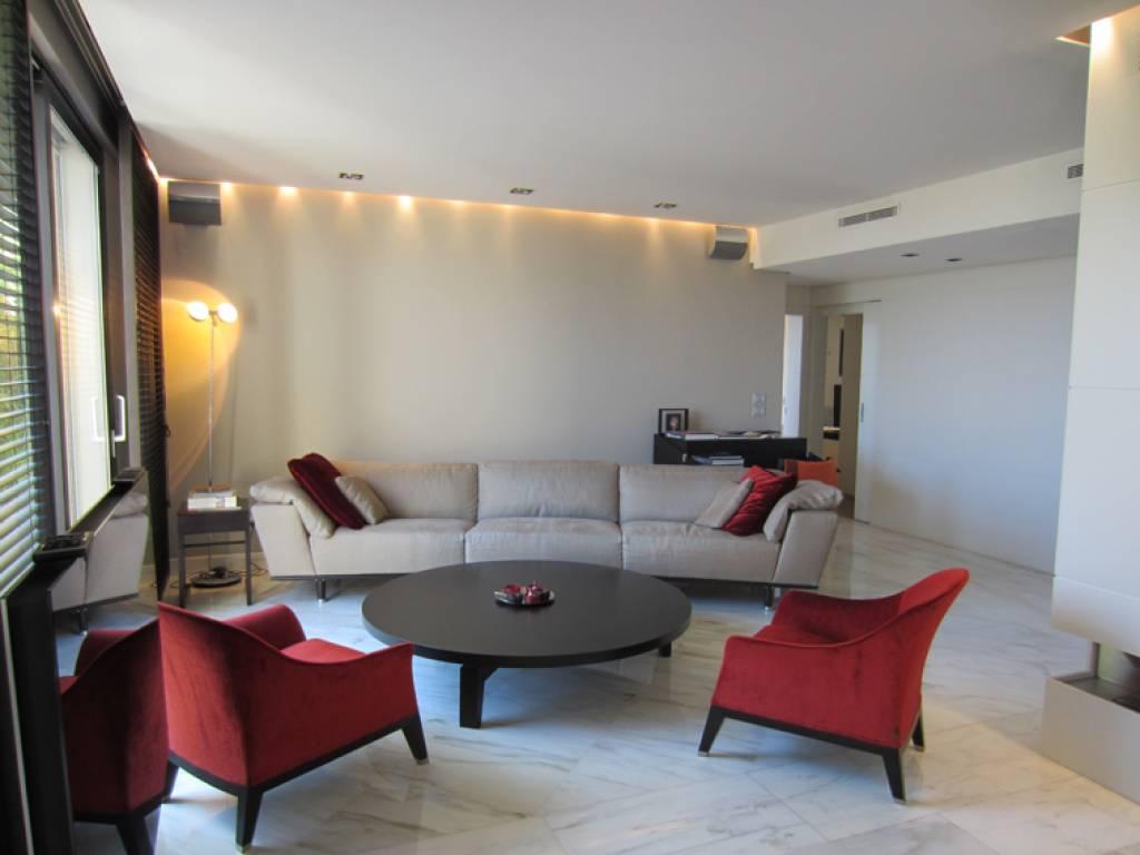 Villa del Sole - Two bedroom apartment