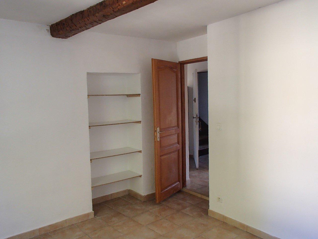 Sale Housing estate - Flassans-sur-Issole