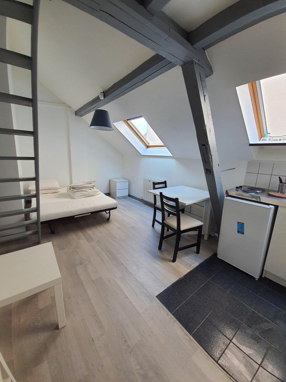 Schiltigheim Studio meublé !