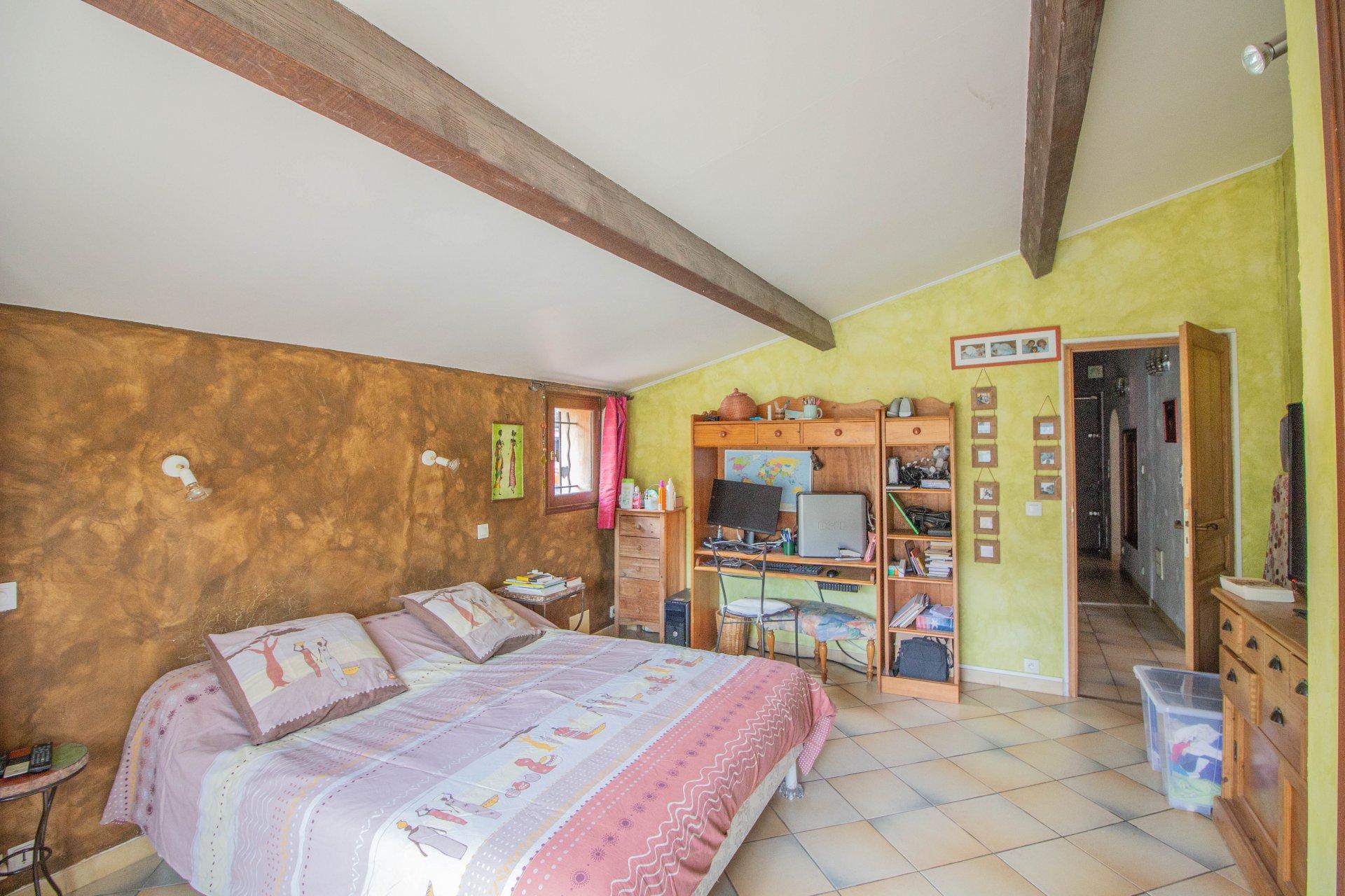Venta Villa - La Penne-sur-Huveaune