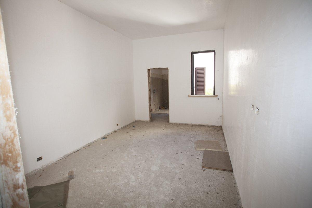 Appartamento di nuova costruzione, 2 camere